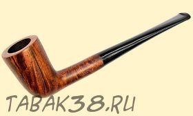 Трубка BPK 63-17