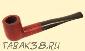 Трубка BPK SAFARI 61-68