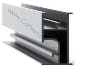 Профиль SR-2560 (2560mm)