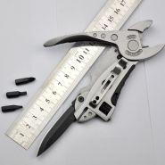 Многофункциональный инструмент Jeep Tool