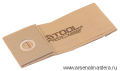 Фильтроэлементы, комплект FESTOOL из 5 шт. TF-RS 400/5 489128