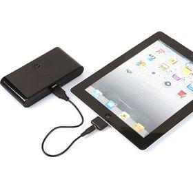 Банк энергии для телефонов и планшетов