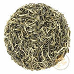 Бай Хао - зеленый китайский элитный чай