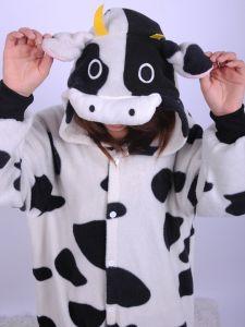 "Кигуруми ""Коровы"""