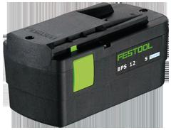 Аккумулятор Standard BPS 12 S NiMH 3,0 Ah