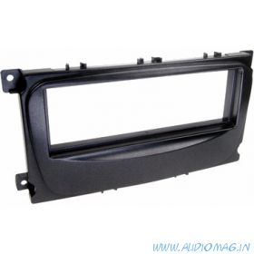 Intro RFO-N11 FORD Focus 2 sony, S-Max, Mondeo 07+ 1din black Intro