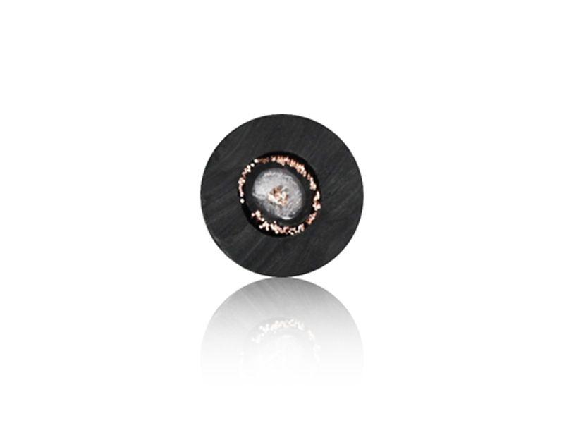 VAN DAMME 268-011-000 Pro Grade XKE Кабель инструментальный