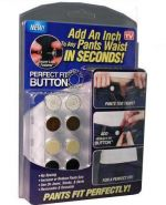 Набор кнопок Perfect button