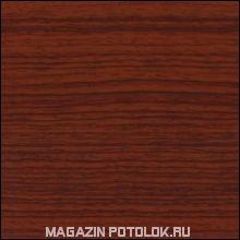 """Рейка """"Бард"""" ППР-084 (красное дерево), 3 м."""