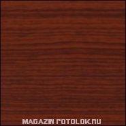 """Рейка """"Бард"""" ППР-084 (красное дерево), 4 м."""