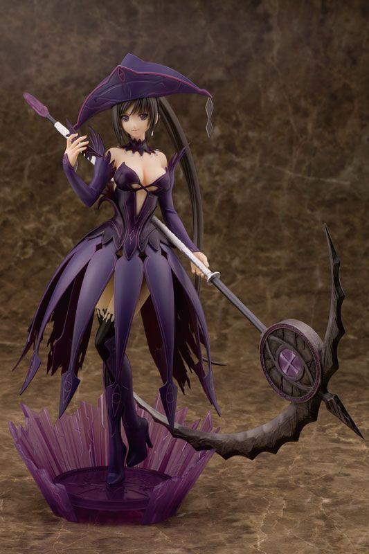 Фигурка Sakuya Mode: Violet