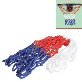Сетка на баскетбольное кольцо