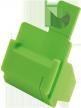 Вкладыш FESTOOL противоскольный, комплект  из 5 шт. SP-TS 55 R/5 499011