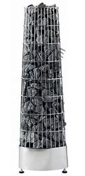 Электрическая печь Harvia Kivi PI90E