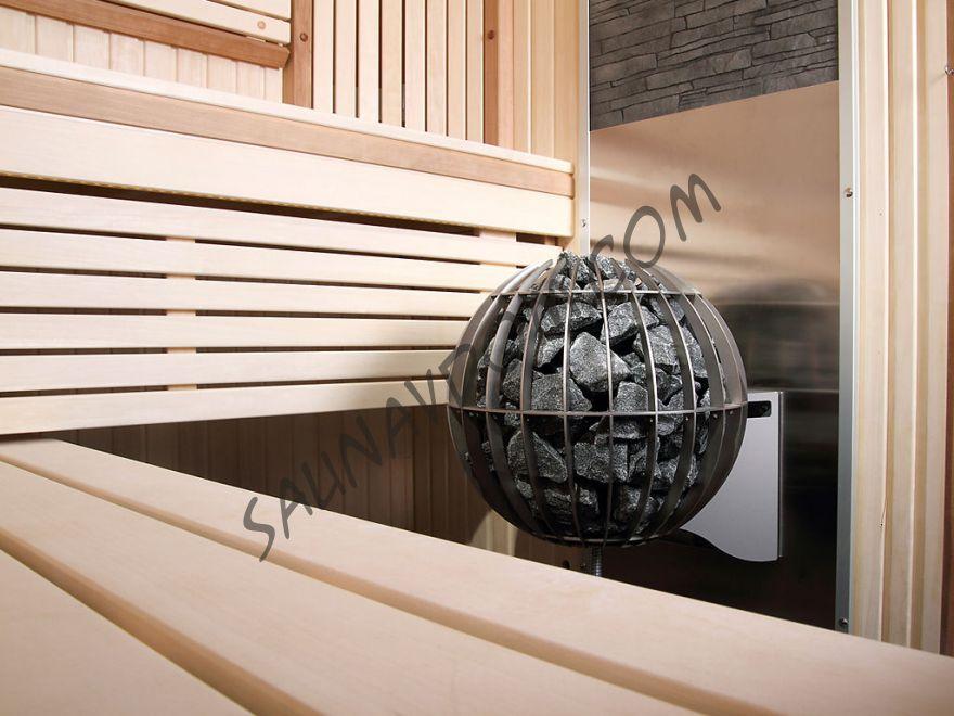 Стенной кронштейн Globe HGL2 для GL110