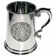 Кельтский Танкард -Кольцо Бесконечностти