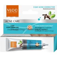 VLCC Acne Care 3 Day On Spot Corrector