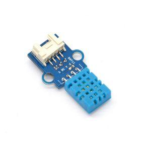 BRICK - Сенсор температуры и влажности (DHT11)