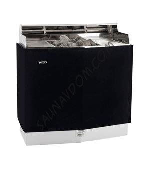 Электрическая печь Tylo SDK/SD 10