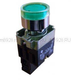 Кнопка XB2-BW3361