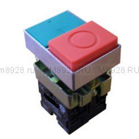 Кнопка ХВ2-ВL8425
