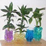 Аквагрунт для растений