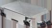 Адаптер FESTOOL VAC SYS AD -MFT/3 494977