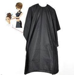 Пеньюар для стрижки и окраски волос