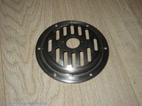 Крышка звукового сигнала Bosch