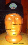 Бейсболка 13 ДШБ