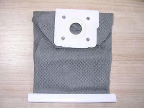 Пылесборник-мешок (матерч) LG