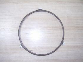 СВЧ_Подставка под тарелку (кольцо)