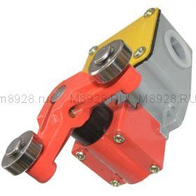Концевой выключатель LXK3-20S/H2