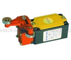 Путевой выключатель LXK3-20S/H2