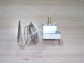 ЗВИ_Терморегулятор RST 0,95 м. 50-320 С
