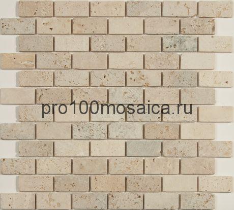 К-706 камень. Мозаика серия STONE,  размер, мм: 298*298 (NS Mosaic)