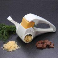 Терка для сыра и овощей