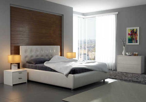 Спальный гарнитур VEDA