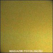 "Рейка-проставка ""Бард"" ППР-16, золото металлик, 4 м."