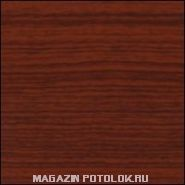 "Рейка-проставка ""Бард"" ППР-16, красное дерево, 4 м."
