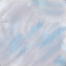 Пристенный П-профиль к рейке ППР-084, мираж