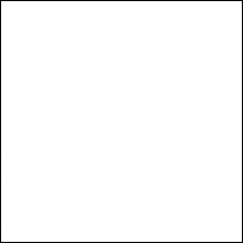"Реечный потолок ""Бард"", 15 см., белый глянец, 4 м."