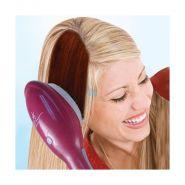 Щетка для окрашивания волос