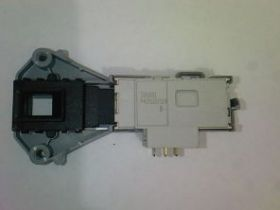 Замок двери блокиратор люка для стиральной машины LG ЛЖ 6601ER1005A