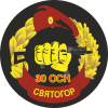 30 ОСН Святогор