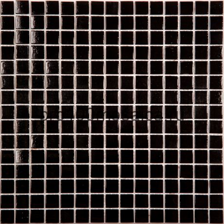 GK01 (сетка). Мозаика серия ECONOM ,размер, мм: 327*327 (NS Mosaic)