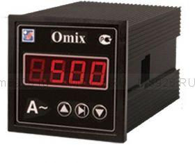 Амперметр Omix P44-A-1-1.0