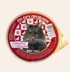 ЕМ БЕЗ ПРОБЛЕМ Говядина с сердцем для кошек (лам. 125 г)