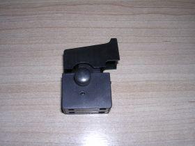 Кнопка_Выключатель для Фиолент ПД-3-70 с фиксацией включенном положении (№ 197)