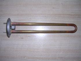 ТЭН_0,7 кВт тип верт. М6/48 см (гр.04) (Thermex,И.) 066056 медный